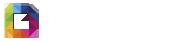 gensou logo